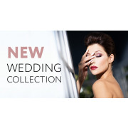 """Коллекция гель-лаков """"Wedding Style Collection"""""""