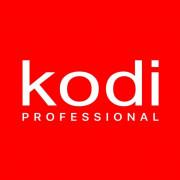 Официальный телеграм-канал Kodi Professional