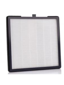 HEPA-фильтр для вытяжки Kodi professional