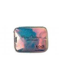 "Косметичка Kodi ""Merry Christmas"""