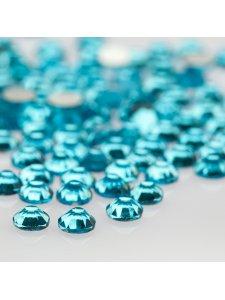 """Декоративные кристаллы """"Aqua Bohemica"""" (500шт/уп)"""