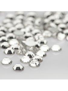 "Декоративные  кристаллы ""Crystal"" , размер SS 04 (500 шт/уп)"