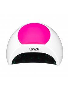 УФ LED-лампа 48 Ватт Kodi professional