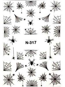 Слайдер дизайн N-317