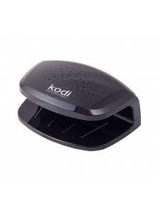 УФ LED-лампа 16 Ватт Kodi professional
