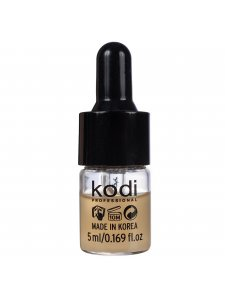 Botox For Lashes (питательная сыворотка Ботокс для ресниц), 5 мл.