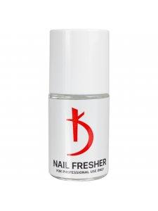 Nail fresher (Обезжириватель) 15 мл.