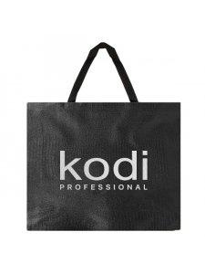 Сумка Kodi professional, размер 38х46 см, цвет: Black
