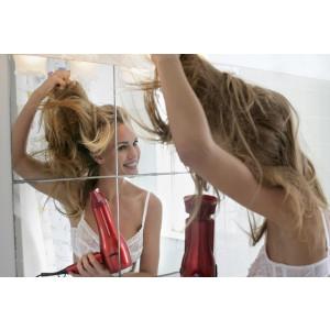 Как нужно правильно ухаживать за волосами?