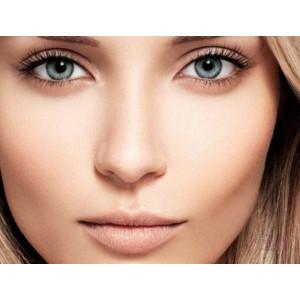 Как сделать дневной макияж?