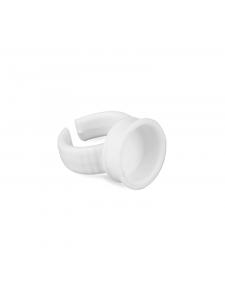 Кольцо для пигмента/клея