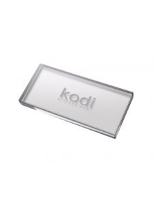 Стекло для клея Kodi (прямоугольное)