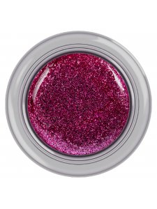 "Гель-краска ""Galaxy"" 06 (цвет: pink)"