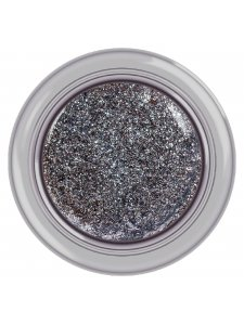 "Гель-краска ""Galaxy"" 02 (цвет: silver)"