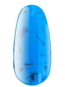 Гель с сухоцветом Flower Gel №04, 4 мл