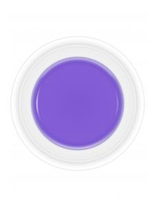 UV Finish Gel Crystal Depth (Финиш гель с липким слоем) 28мл.