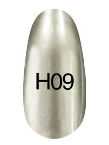 Лак Hollywood 8ml H 09