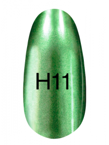 Лак Hollywood 8ml H 11