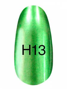 Лак Hollywood 8ml H 13