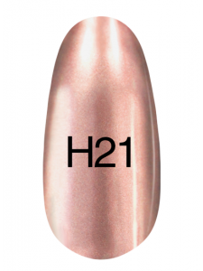 Лак Hollywood 8ml H 21