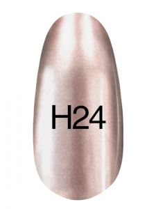 Лак Hollywood 8ml H 24