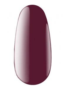Лак для ногтей KODI №25,15мл.