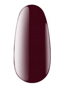 Лак для ногтей KODI №28,15мл.