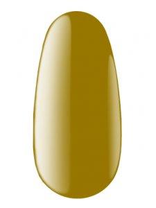Гель-лак № 08 NM, 7мл