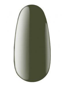 Гель-лак № 13 NM, 7мл