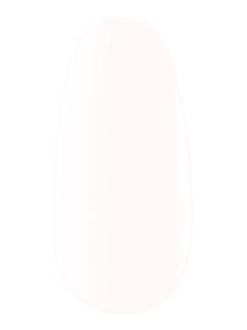 Гель-лак № 05 RN, 7мл