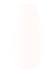 Гель-лак № 06 RN, 7мл