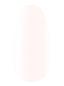 Гель-лак № 12 RN, 7мл