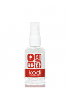 Средство дезинфицирующее Kodi Professional жидкое, 50 мл