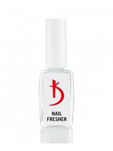 Nail fresher (обезжириватель для ногтей), 12мл.