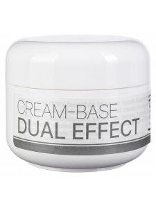Крем-база Dual Effect, 30 мл