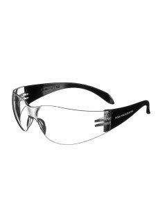 Очки защитные PG 01