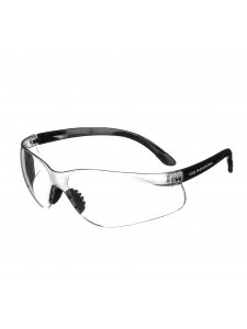 Очки защитные PG 02