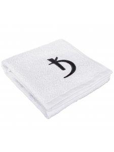 Полотенце для маникюра (размер: 30х50 см)