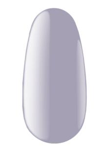 Гель-лак № 65 BW, 8 мл