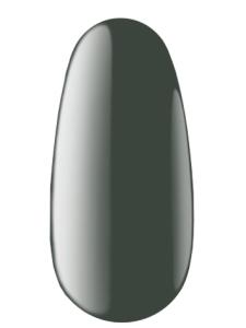 Гель-лак № 90 GY, 8 мл