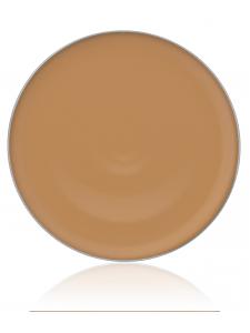 Cream Foundation Kodi Professional make-up №05 (кремовая тональная основа с HD частичками в рефилах), 36mm