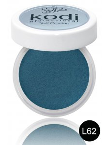 Акриловая пудра (цветной акрил) L62
