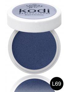 Акриловая пудра (цветной акрил) L69
