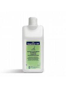 Бациллол АФ (Bacillol AF), 500мл