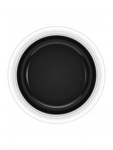 UV Gel KODI Luxe Clear (биогель для ногтей/прозрачный гель) 14 мл.