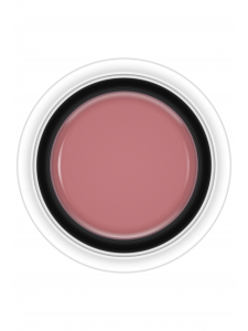 """Фото - Masque Rose gel (Матирующий гель """"Роза"""") 14 мл. от KODI PROFESSIONAL"""