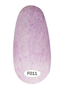 """Гель-лак """"Felt"""" № F011, 8 мл"""