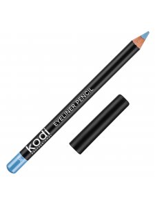 Eyeliner Pencil 03E (карандаш для глаз)