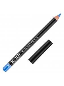 Eyeliner Pencil 04E (карандаш для глаз)