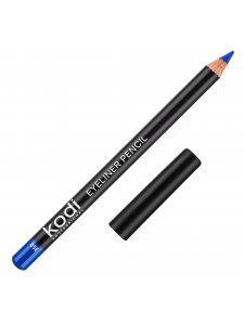 Eyeliner Pencil 05E (карандаш для глаз)